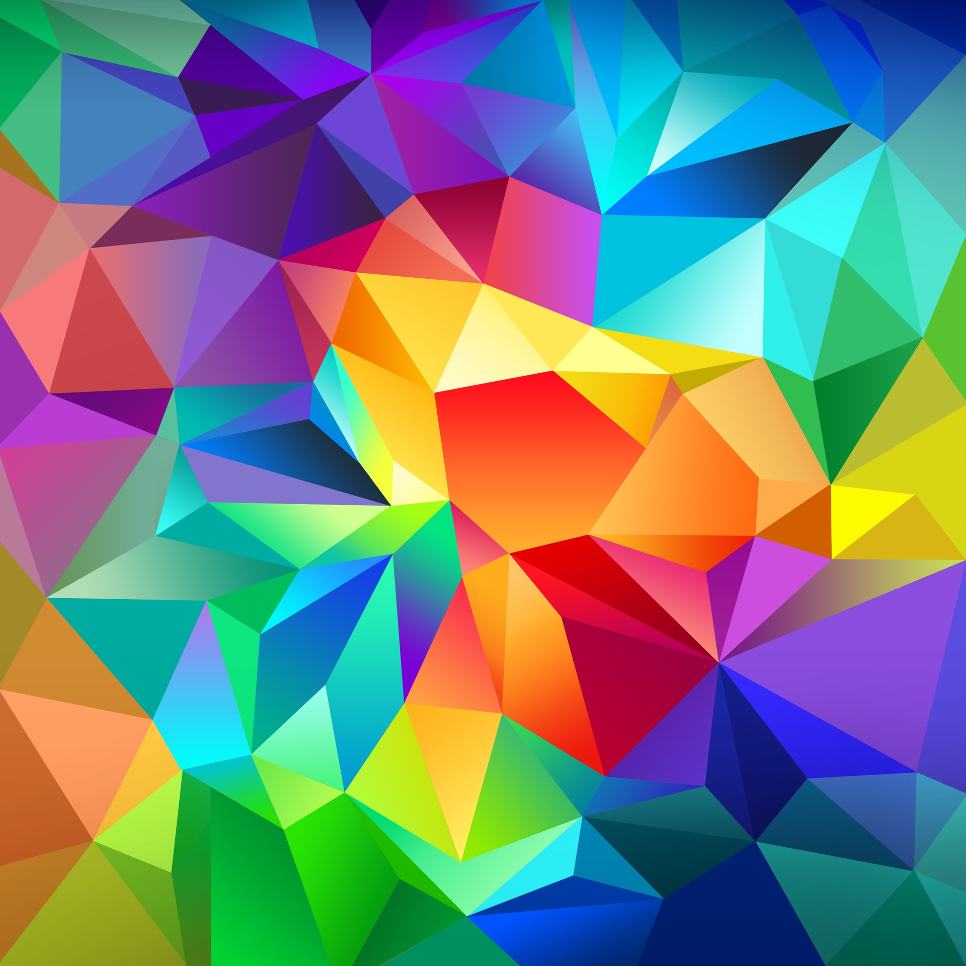 How to Download Wallpaper on the Samsung Galaxy S5 Technobezz 1920x1920