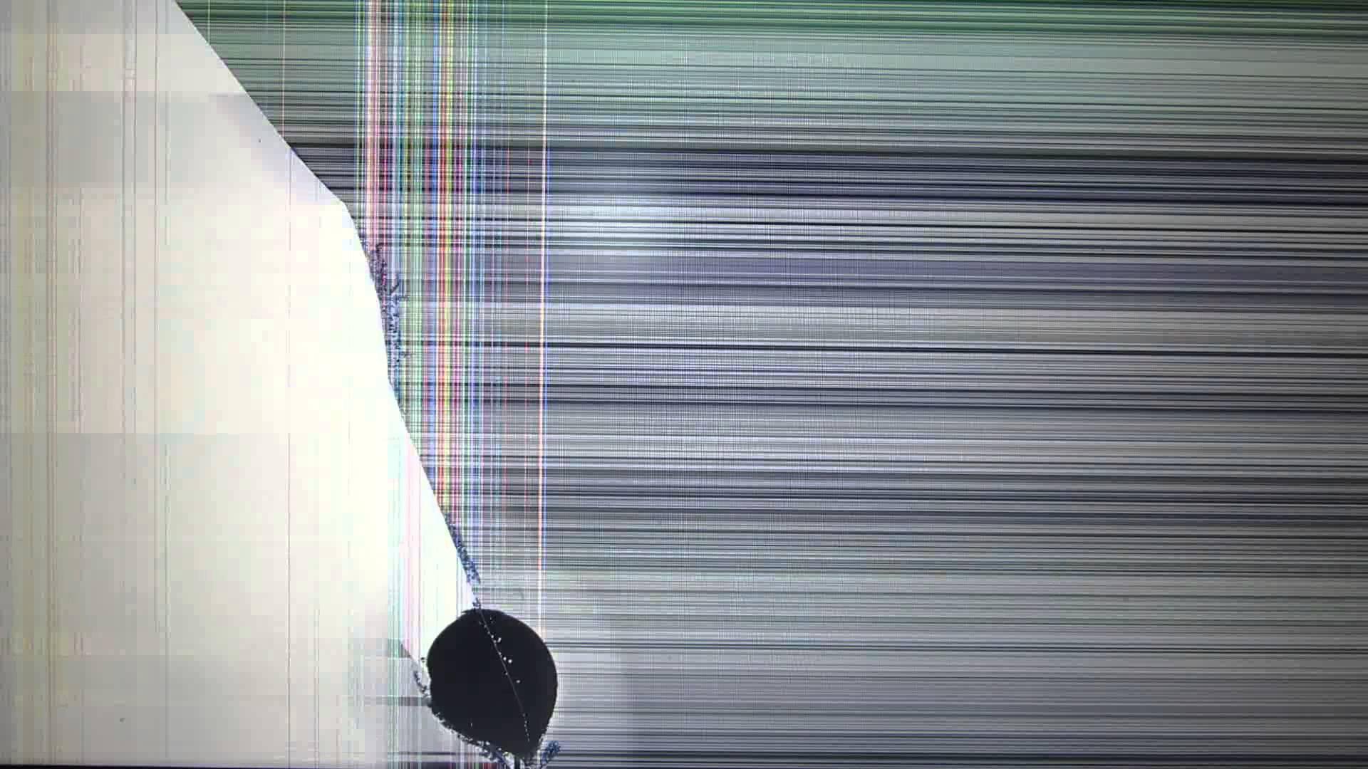 Broken Screen Insception 1920x1080