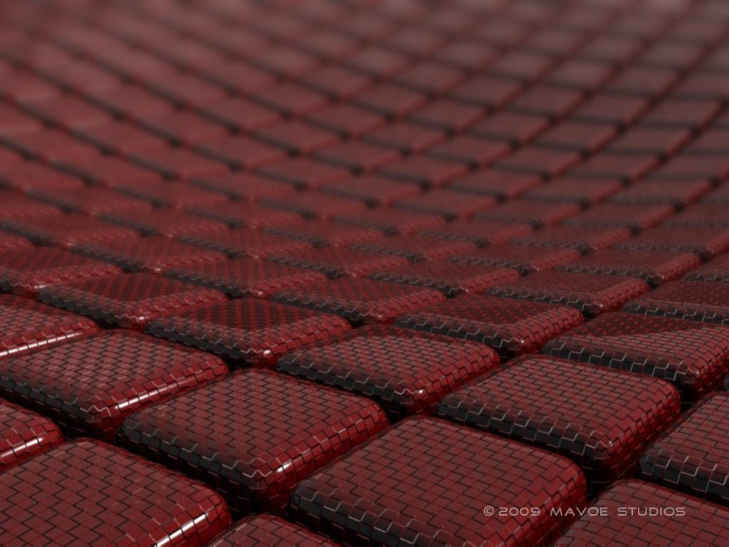 3d cubes wallpapers 3d cubes stock photos 1024x768