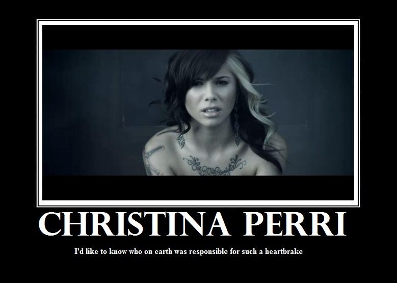 Download Christina Perri Tattoos Arabic Aguilera The Voice 2 Wallpaper 779x555