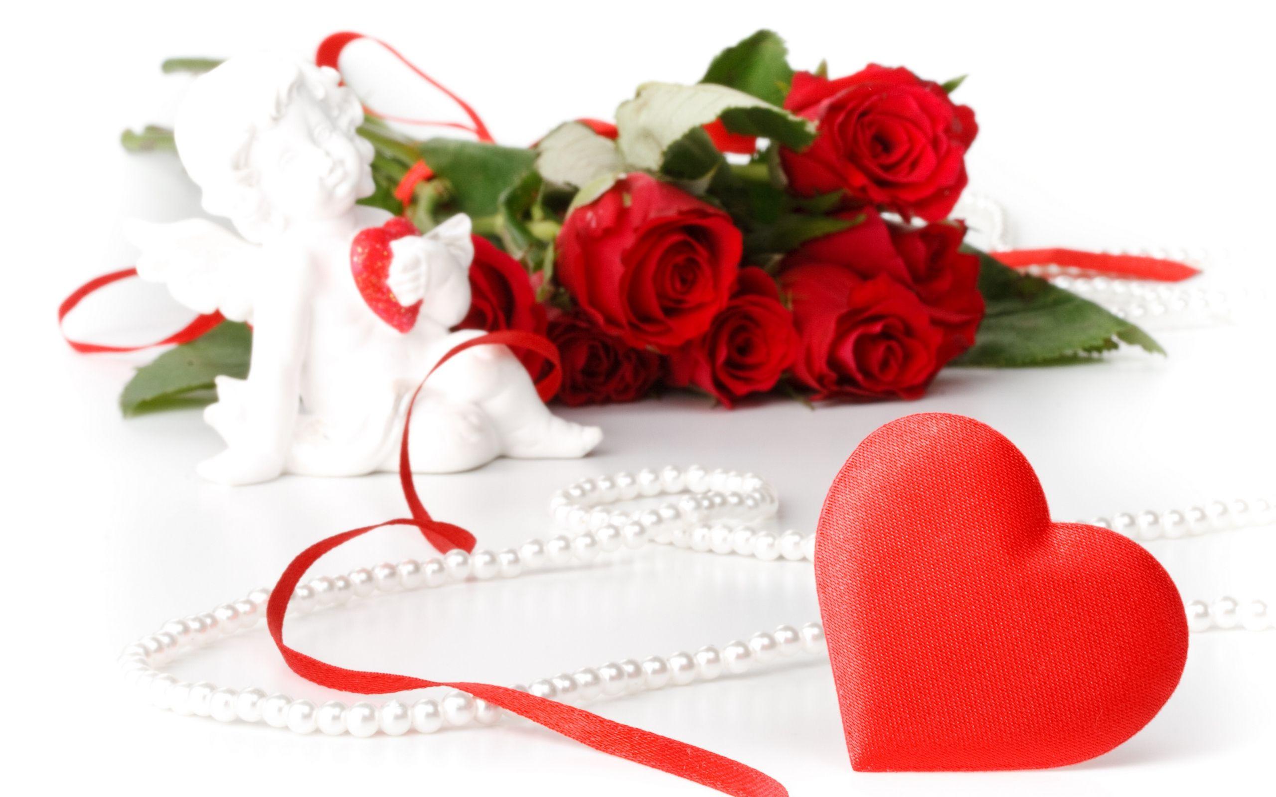 Открытки с днем любви валентина