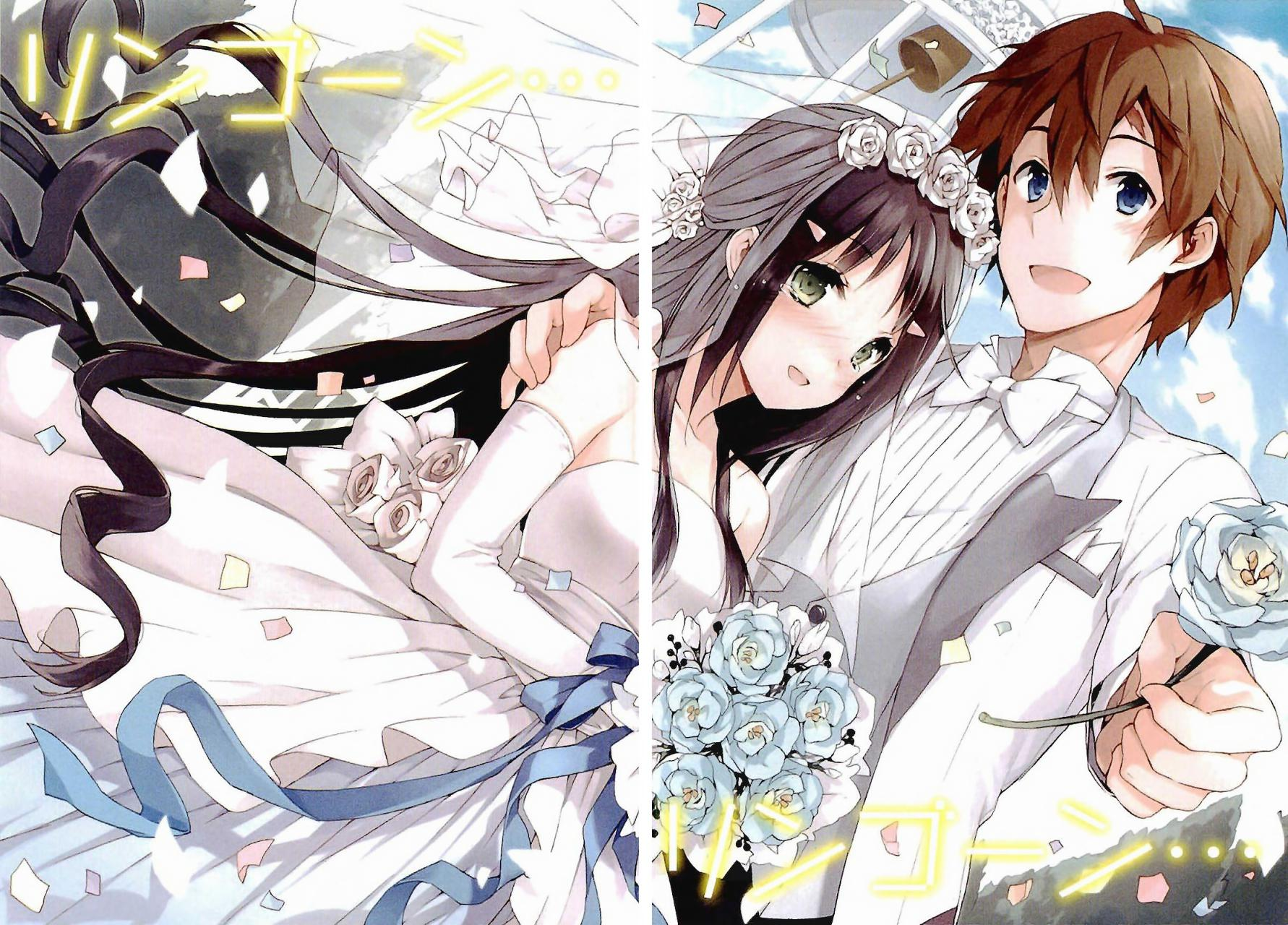 WEDDING DAY WALLPAPER   147871   HD Wallpapers   [wallpapersinhqpw 1782x1280