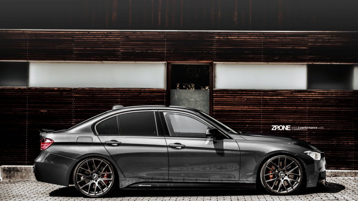 BMW F30 Wallpapers   Top BMW F30 Backgrounds   WallpaperAccess 1245x700