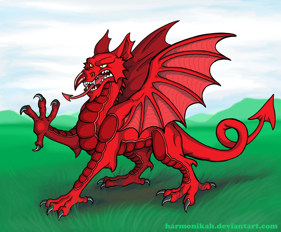 Download welsh flag wallpaper displaying 17 gallery images for 913x755