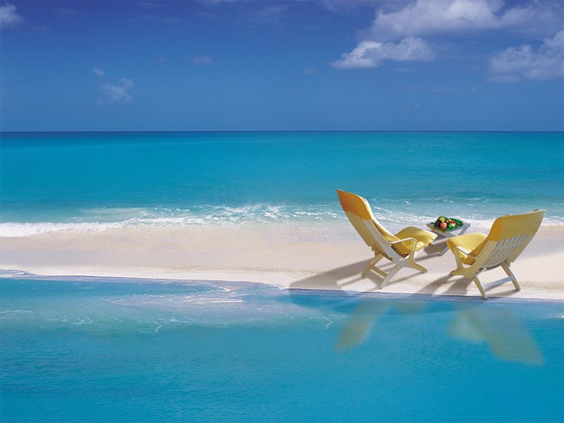 Beach Ocean FREE WALLPAPERS 800x600