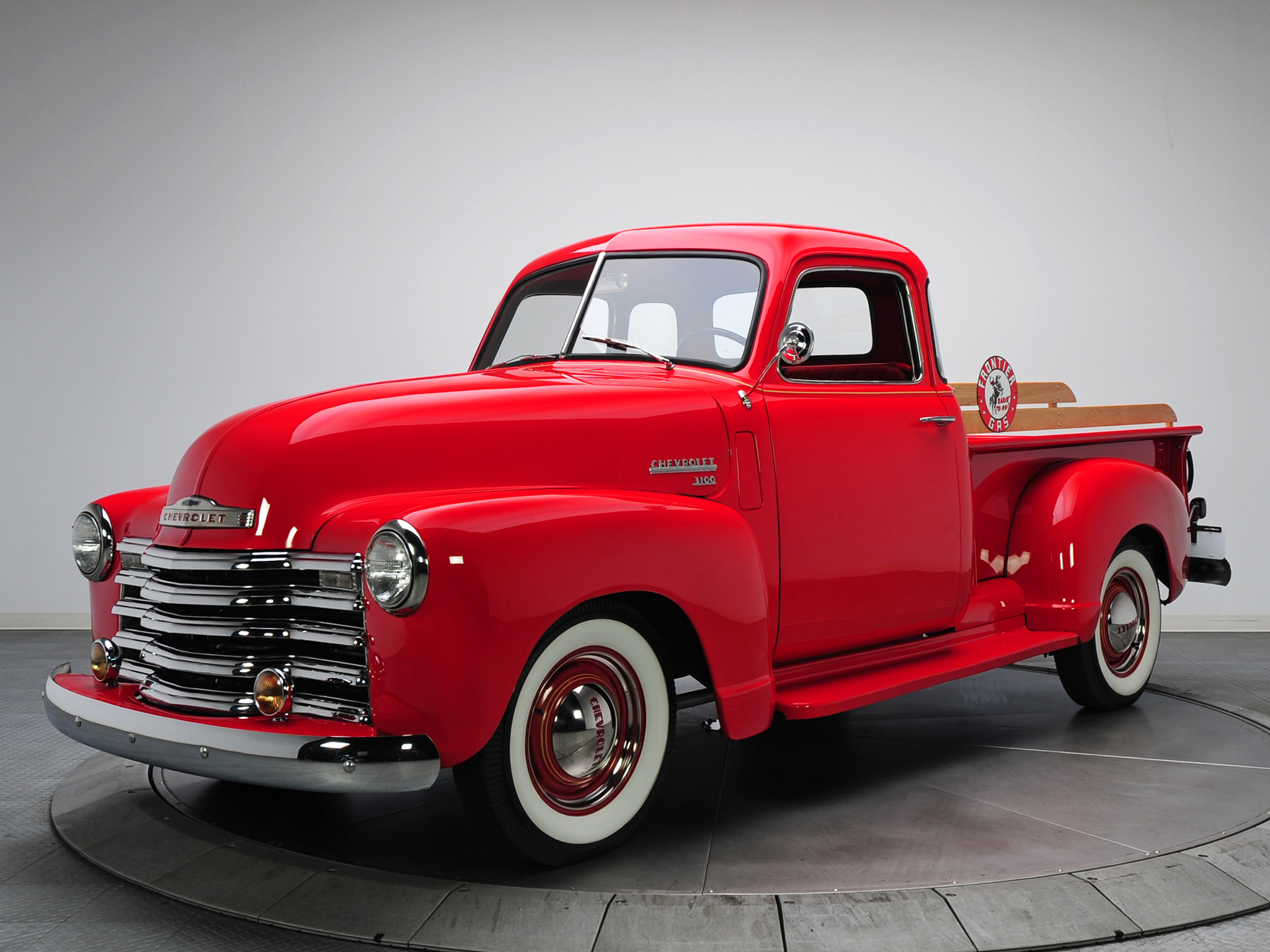chevrolet trucks related imagesstart 50   WeiLi Automotive Network 2048x1536