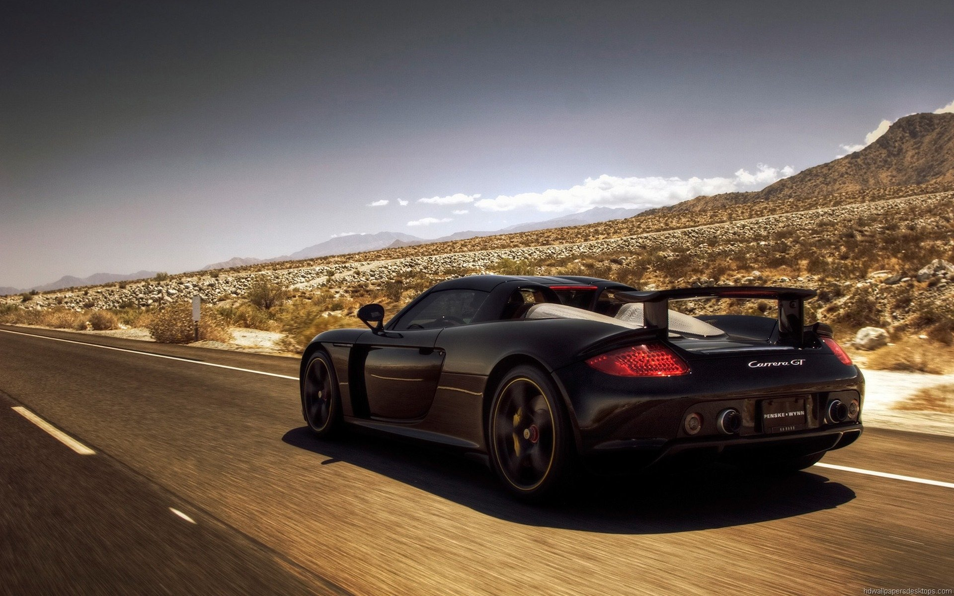 Car Wallpapers Hd 1920x1200 Aoutos Hd Wallpapers