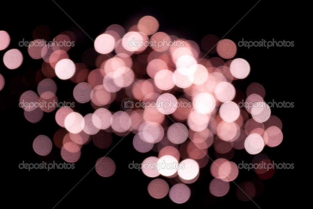 Fuzzy Black Background : Pink fuzzy wallpaper wallpapersafari