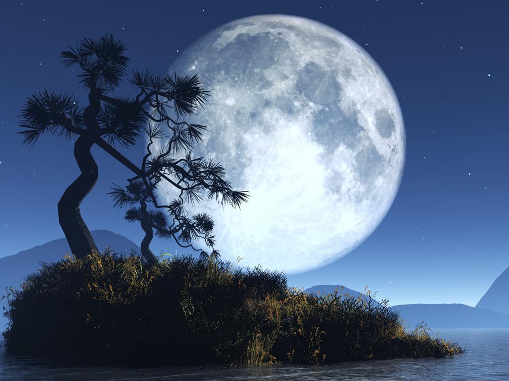 Best 35 Mooning Wallpaper on HipWallpaper Mooning Wallpaper 1024x768
