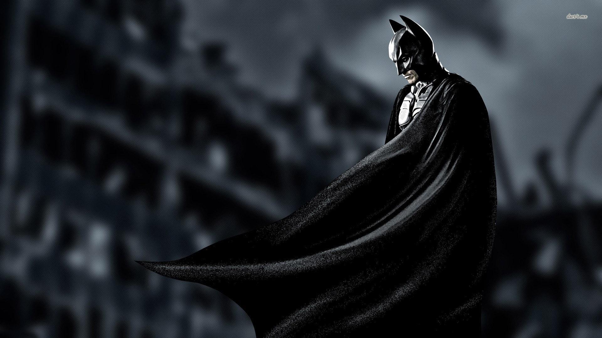 Batman wallpaper 1280x800 Batman wallpaper 1366x768 Batman wallpaper 1920x1080