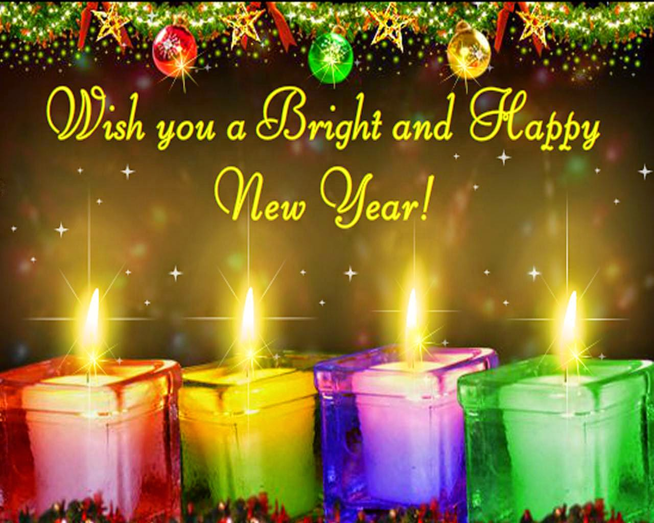 30 Best Happy New Year Pictures 2020 in HD   Happy New Year 2020 1280x1024