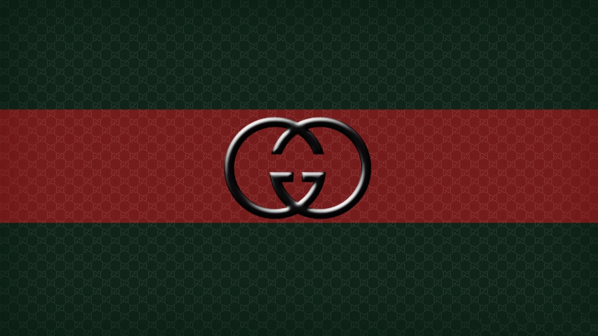 1920x1080 Pictures images gucci logo wallpapers HD Supreme in 1920x1080