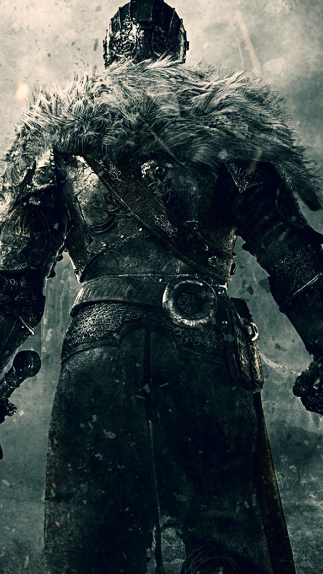 23+ Dark Souls Background Hd Pictures