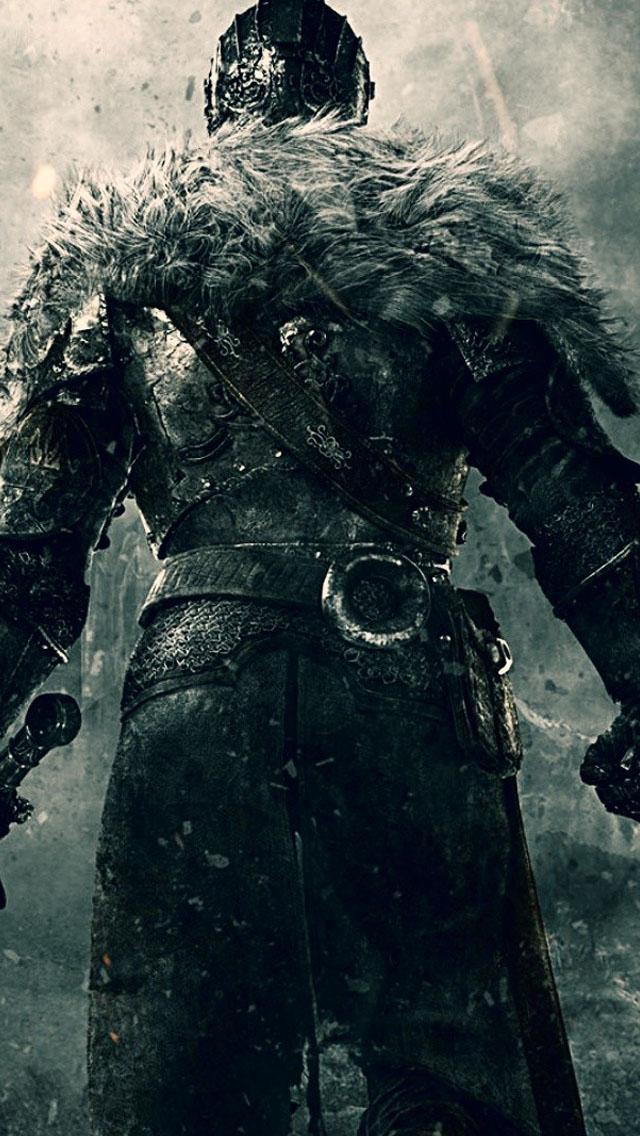 Dark Souls 2 Wallpaper Hd Iphone Best picture dark souls iphone 640x1136