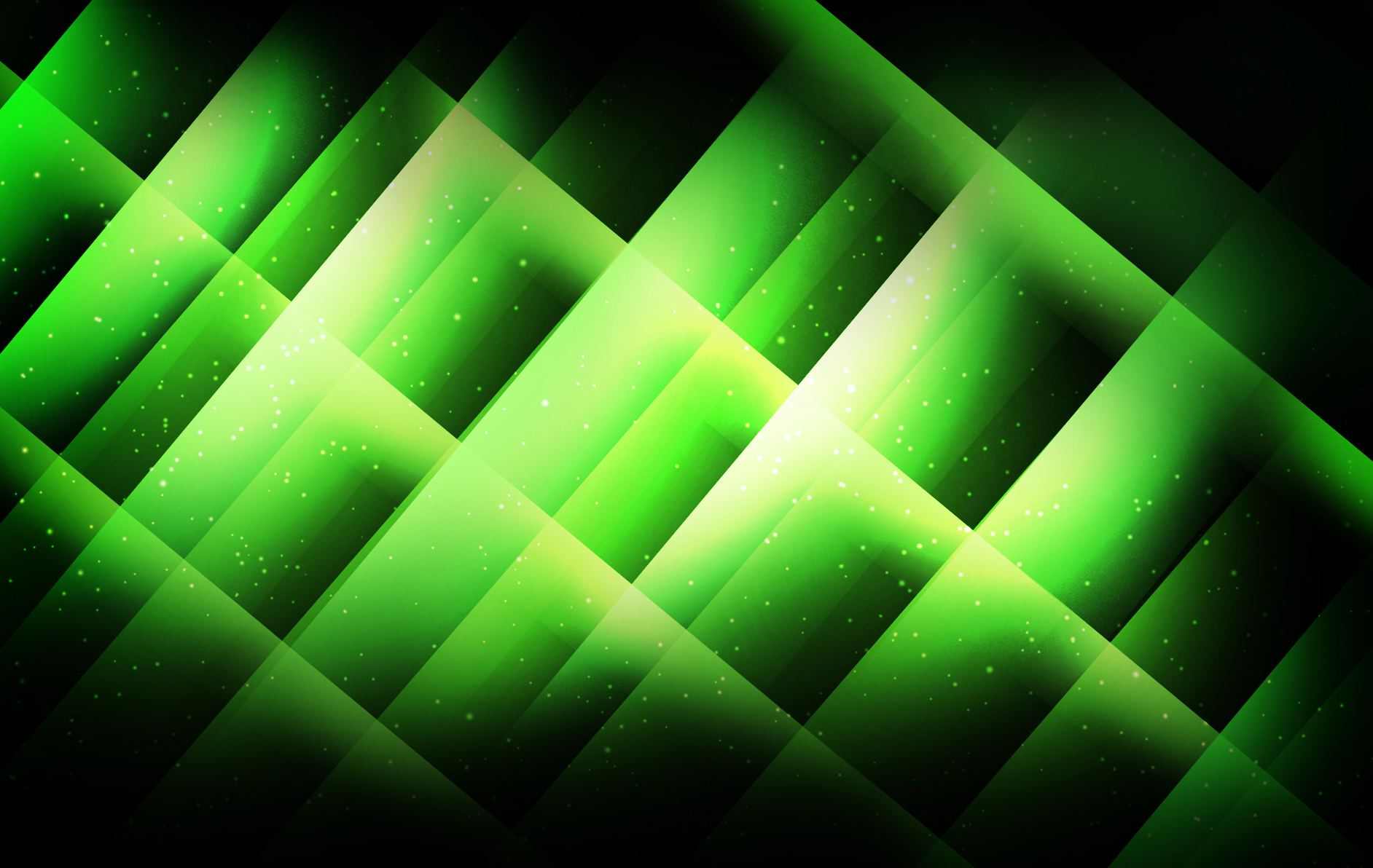 Super Cool Abstract Light Background Freebie Design Chair Blog 1884x1192