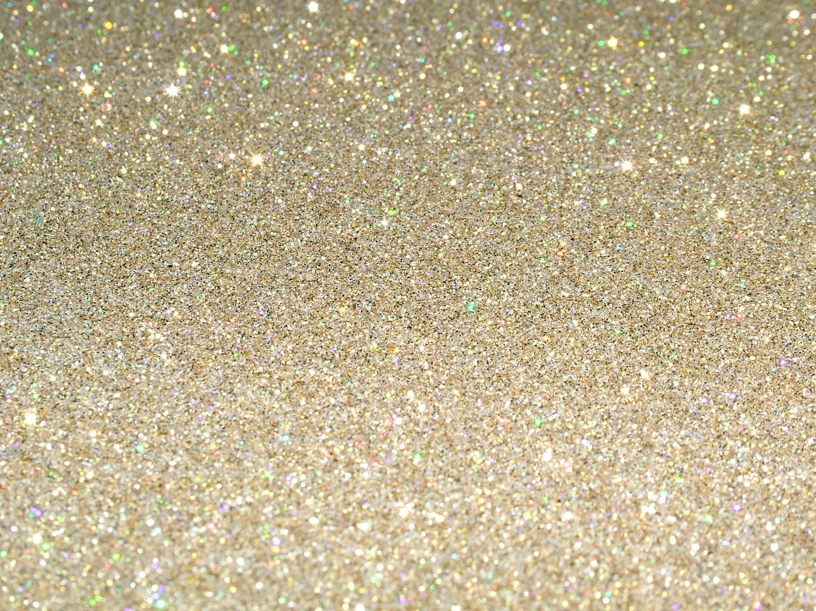 Cute Glitter Backgrounds Tumblr Images Pictures   Becuo 1600x1197