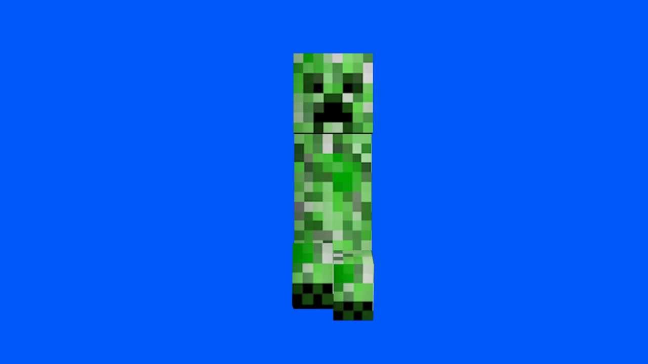 Related Pictures Minecraft 1280x720