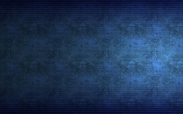 A & F #1892 Blue Type - Oil Palace Body Oils |Masculine Blue Background