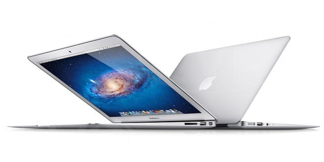 macbook air hd images share set the new trends with wallpapers look 660x330