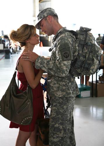 United States Marine Corps Wallpaper | Marpat USMC ...  |Army Wife Desktop Background