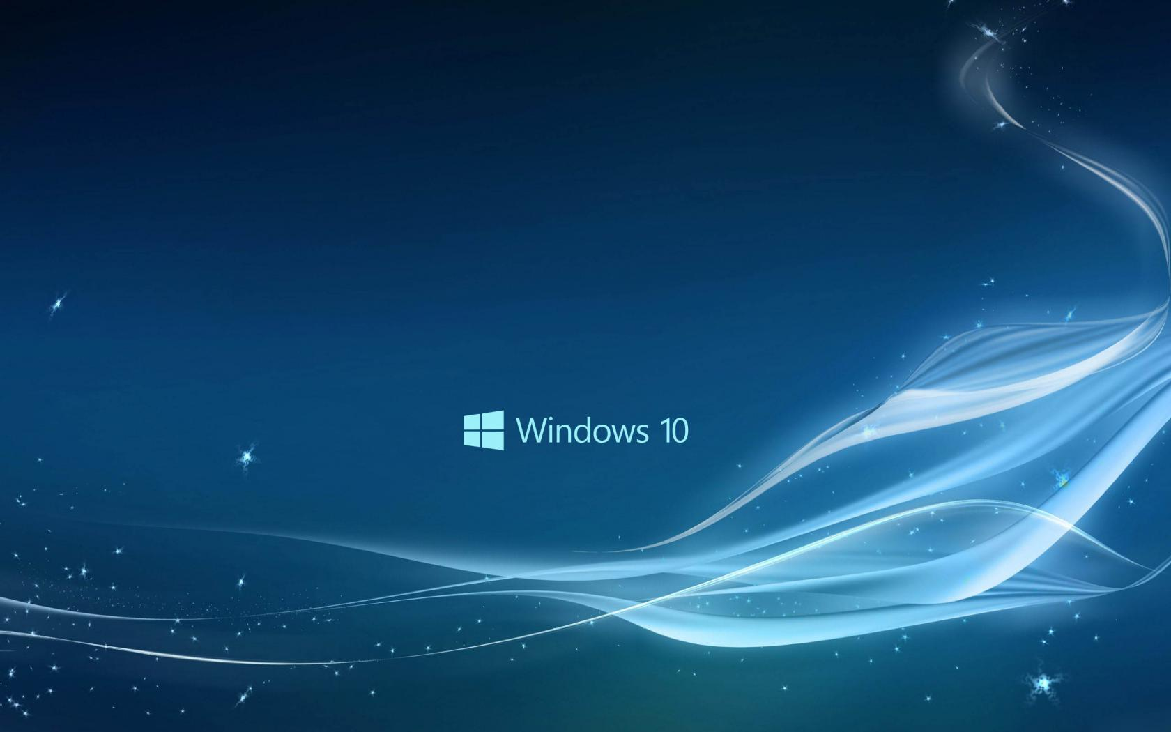 50 Wallpaper For Windows 10 1680x1050 On Wallpapersafari