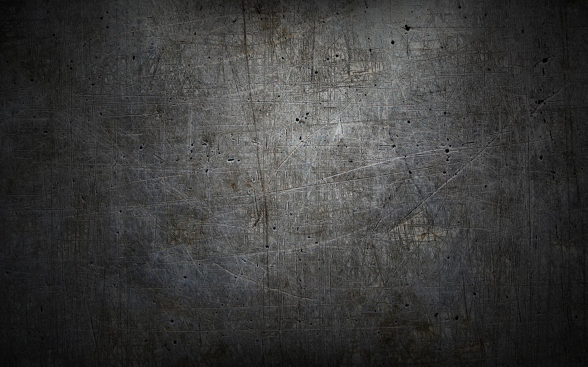 Hd stone wallpaper wallpapersafari for Black wall wallpaper