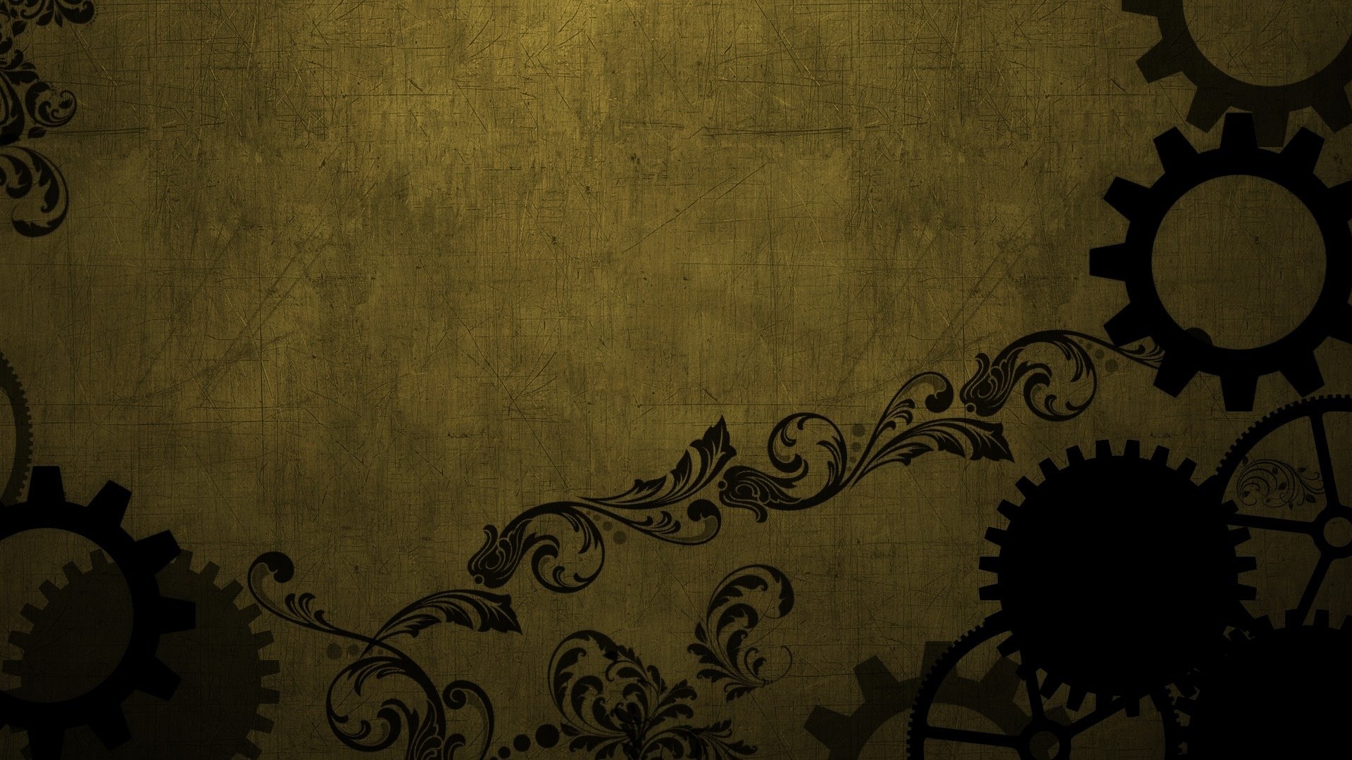 Wallpaper ventage vintage steampunk steampunk wallpapers style 1920x1080
