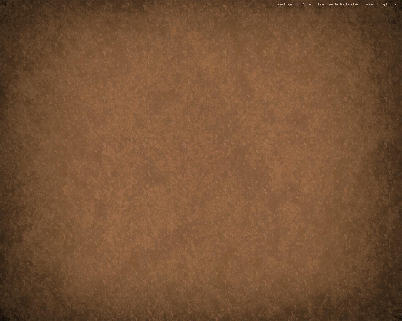 brown 2015   Grasscloth Wallpaper 1280x1024