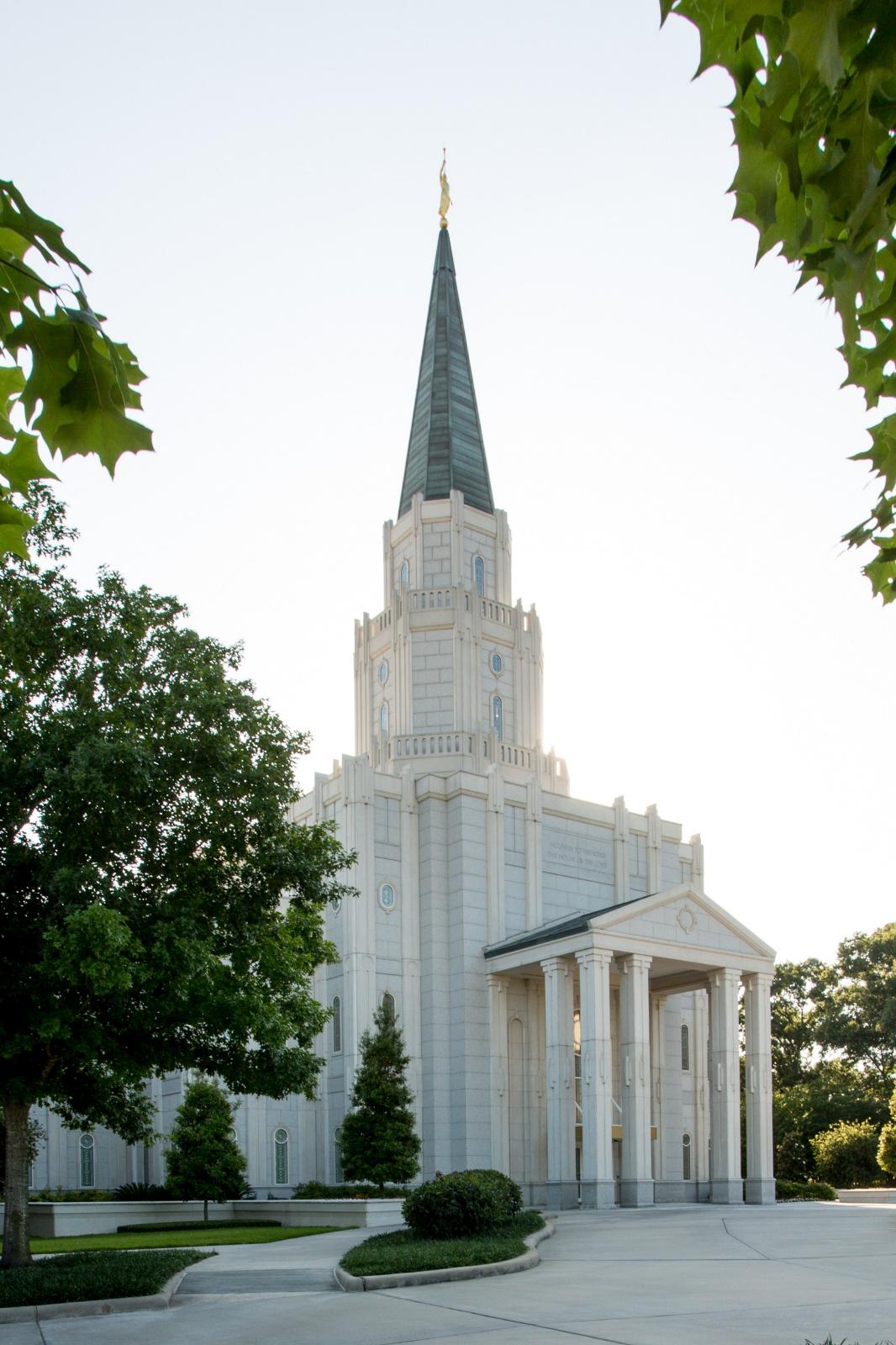 houston texas lds temple 1163248 wallpaperjpg 1066x1600