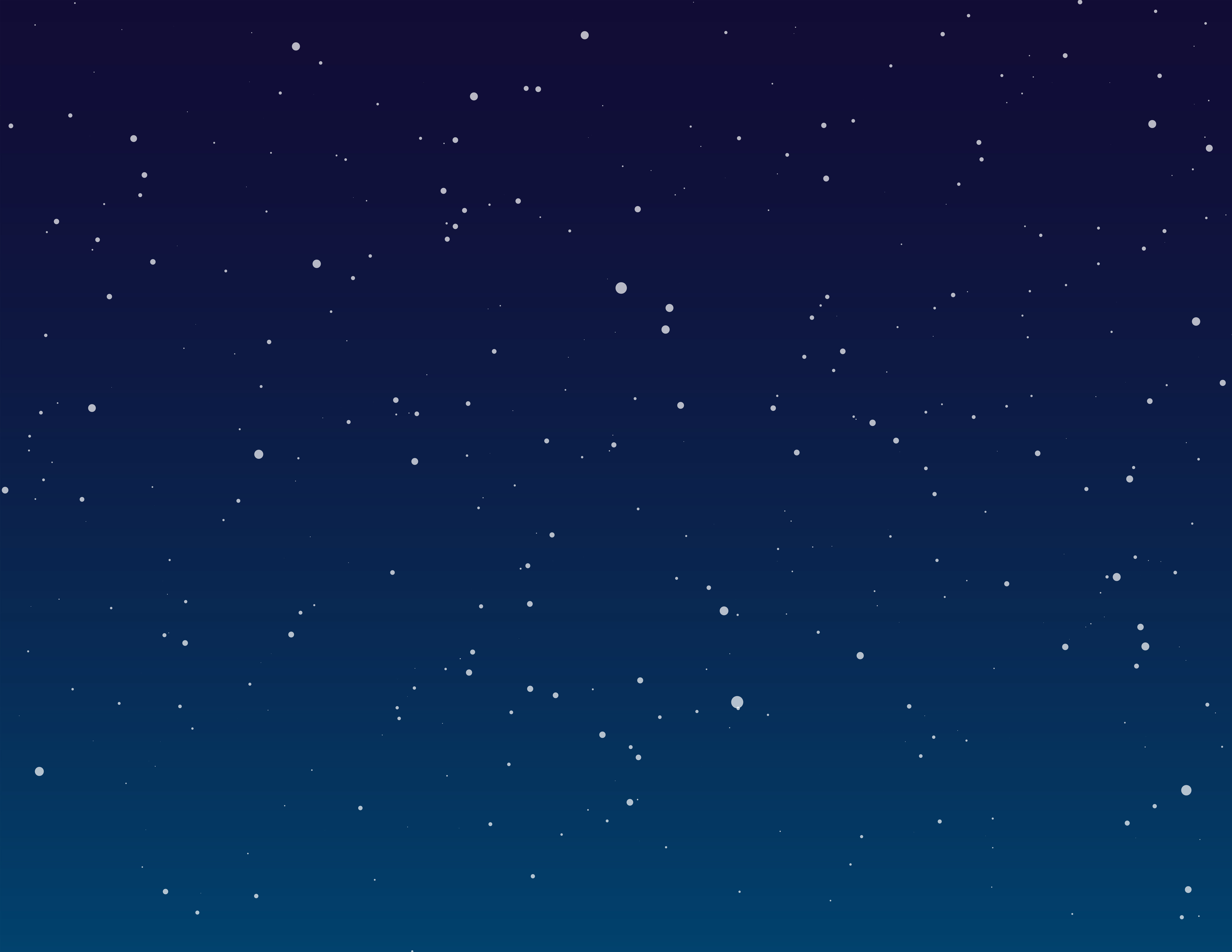 Free Night Sky Wallpaper