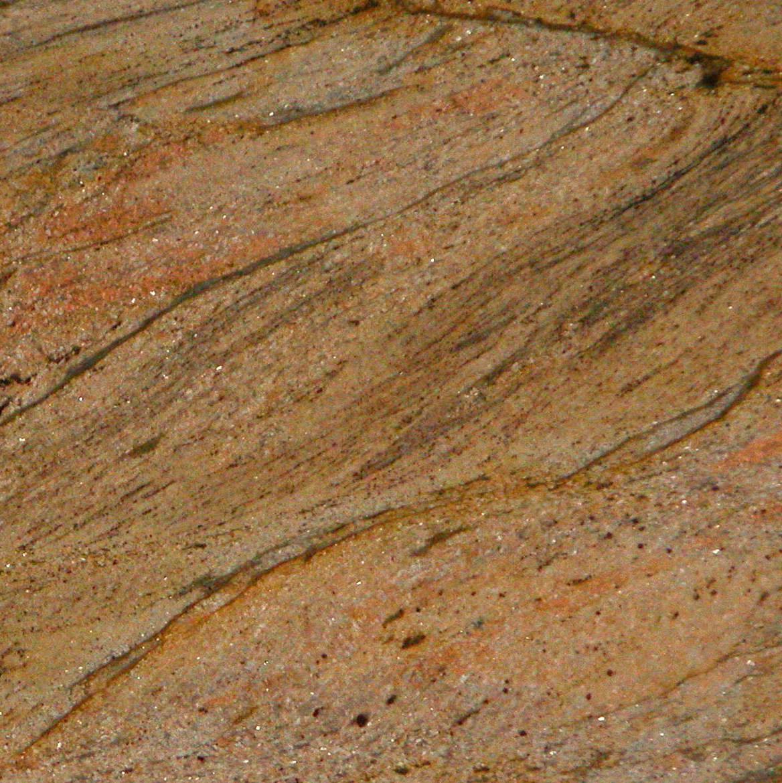 [46+] Granite Wallpaper For Countertops On WallpaperSafari