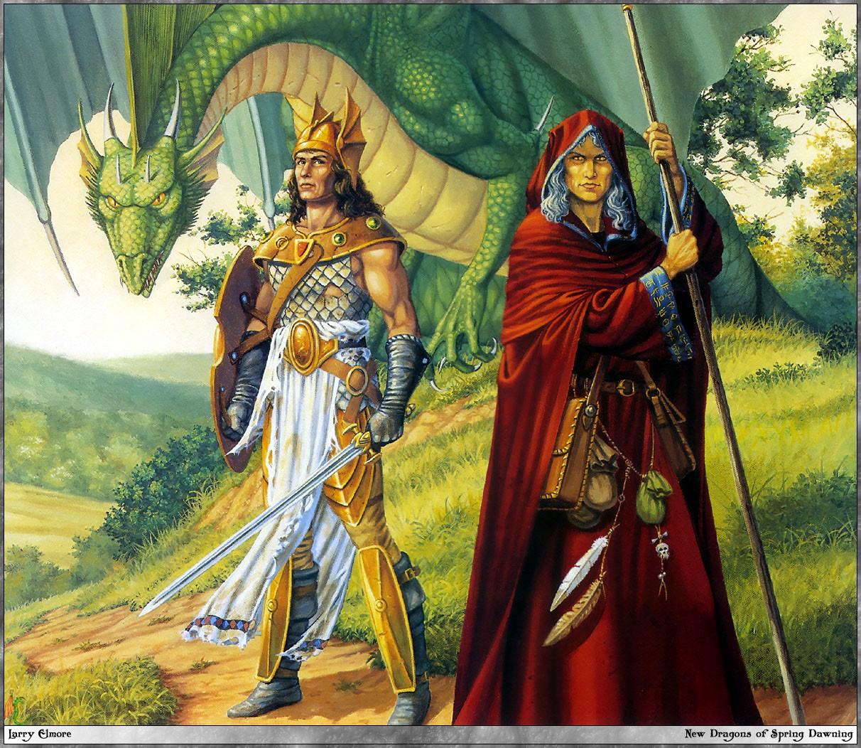 Download Fantasy Dragons Wallpaper 1212x1052 Wallpoper 1212x1052