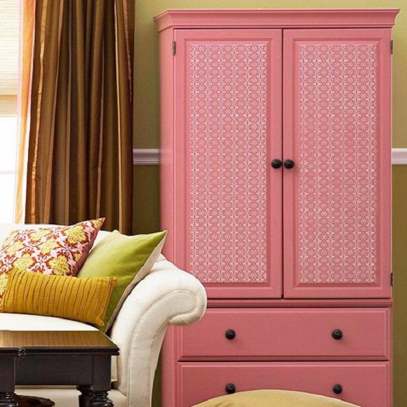 cabinet wallpaper 01jpg 580x580