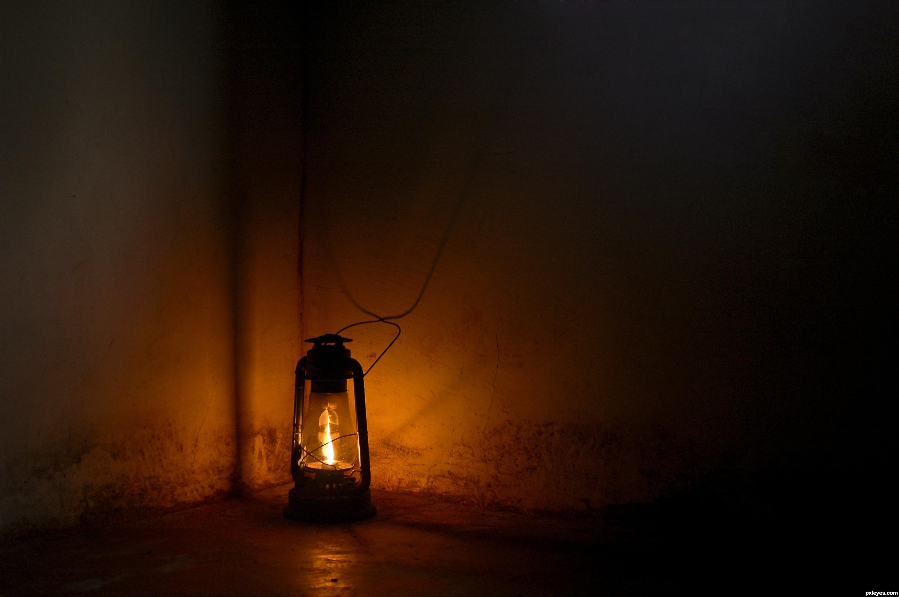 Animated Burning Lamp Oil : Oil lamp wallpaper wallpapersafari