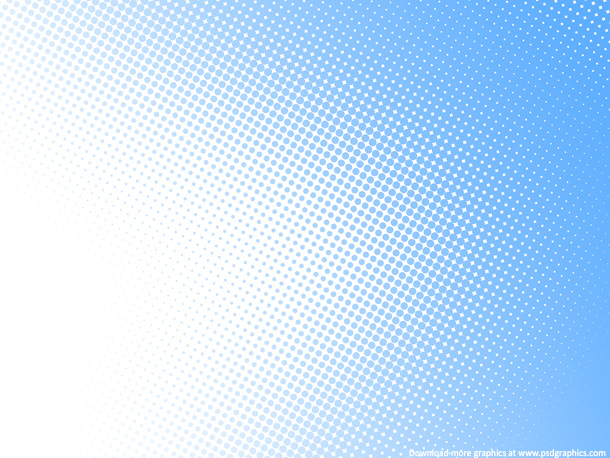 Light Blue And White Wallpaper