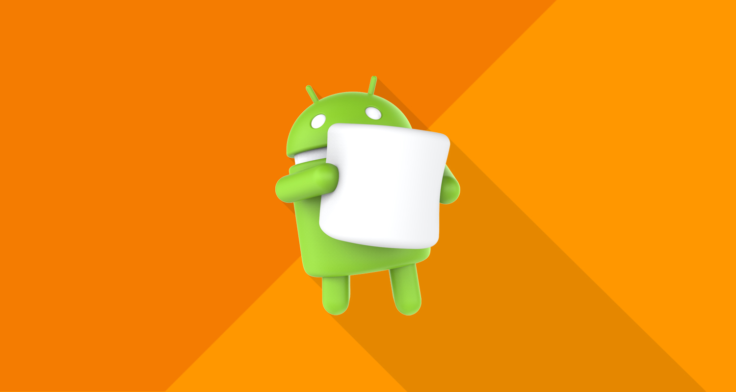 Android 60 Marshmallow Update for Nexus 5 Nexus 6 and Nexus 9 What 1500x800
