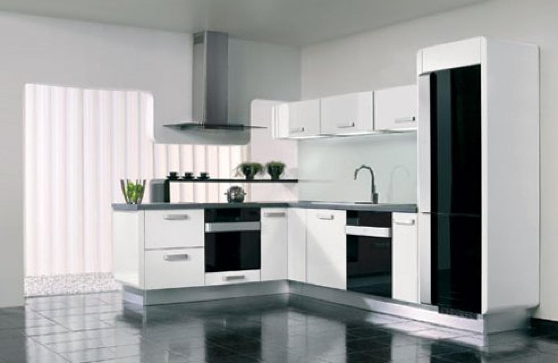 interiordesignforhouses com kitchen kitchen ideas 1440x936