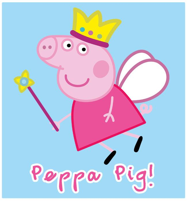 Download Peppa Pig Videos Wallpapers for android Peppa Pig Videos 650x700