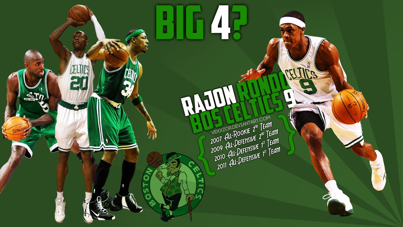 Boston Celtics Wallpapers