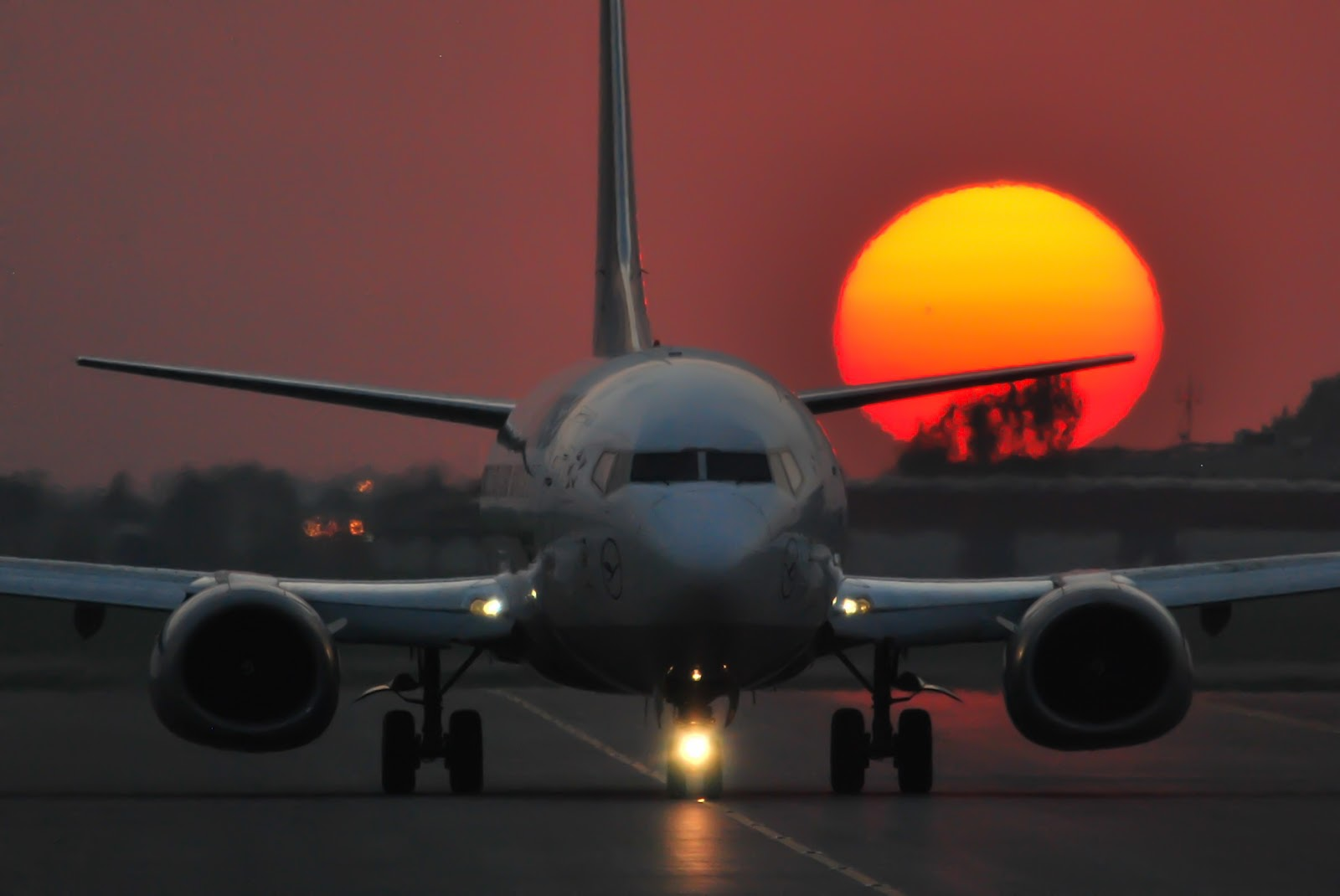 airplanes hd wallpapers download