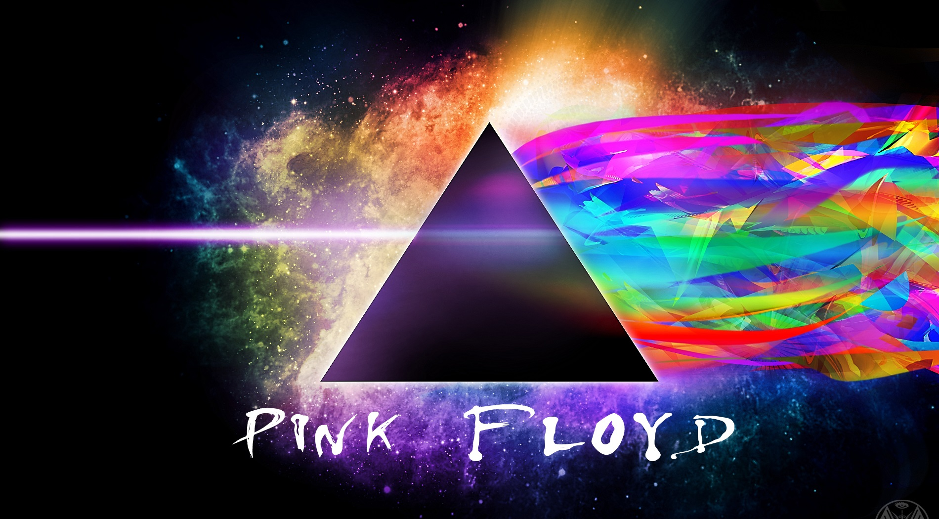 Pink Floyd Wallpapers 1900x1050