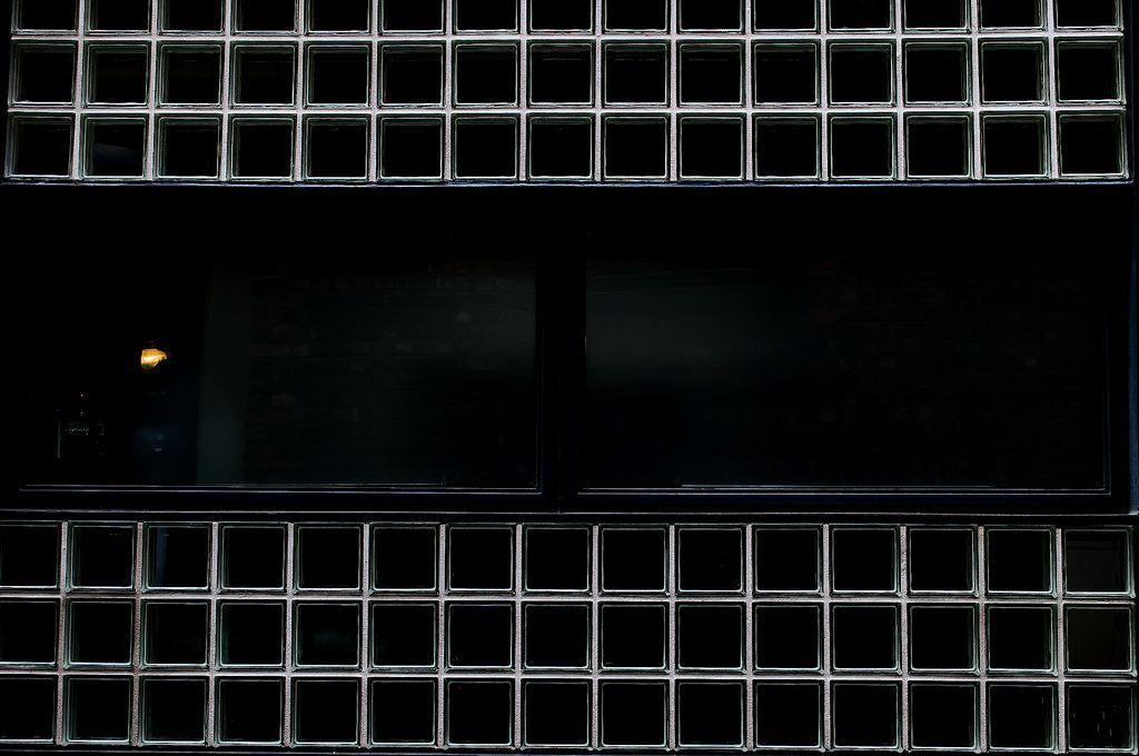 DSC 5379 glass block   geometry in architecture   Wallpaper by 1024x680