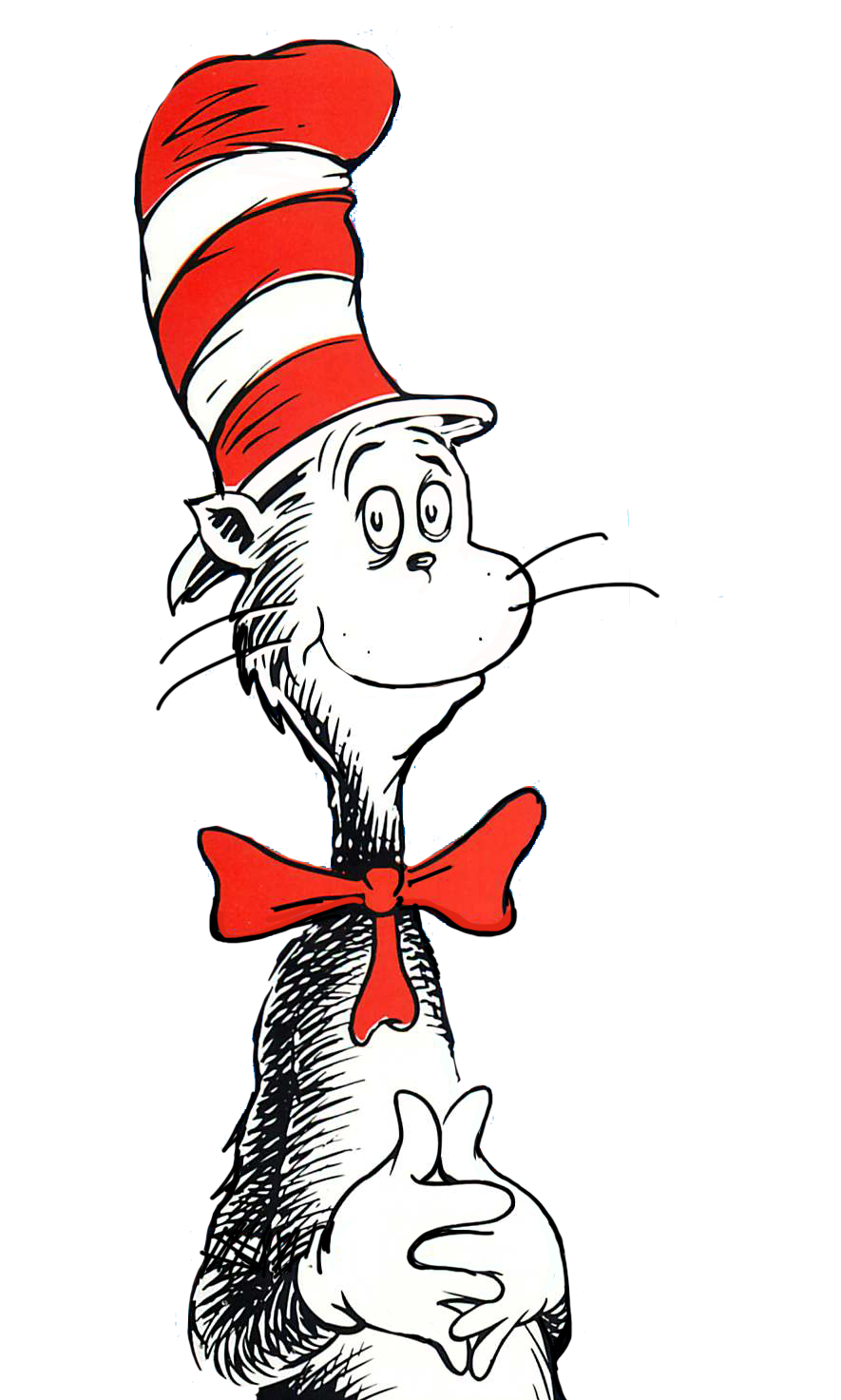 Dr Seuss The Cat In The Hat wallpapers Video Game HQ 885x1473