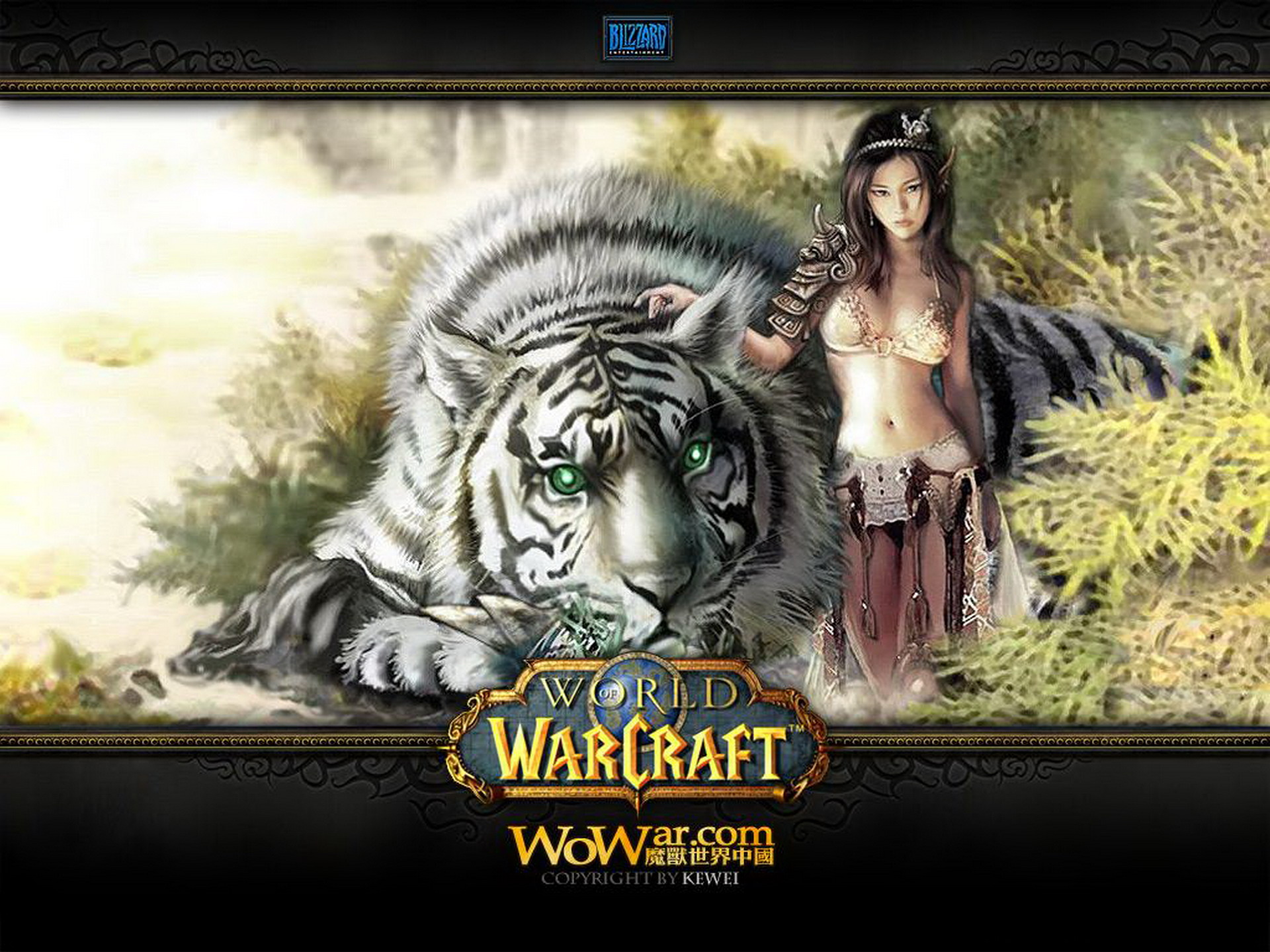 world of warcraft download wallpapers game Desktop Backgrounds for 1920x1440