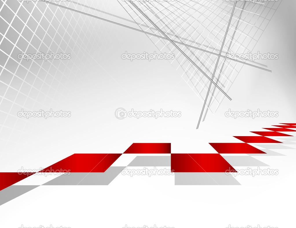 virginia tech desktop wallpaper