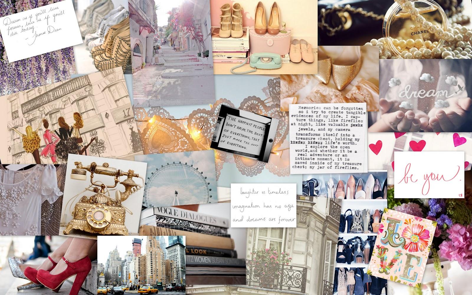 [46+] Make a Wallpaper Collage on WallpaperSafari