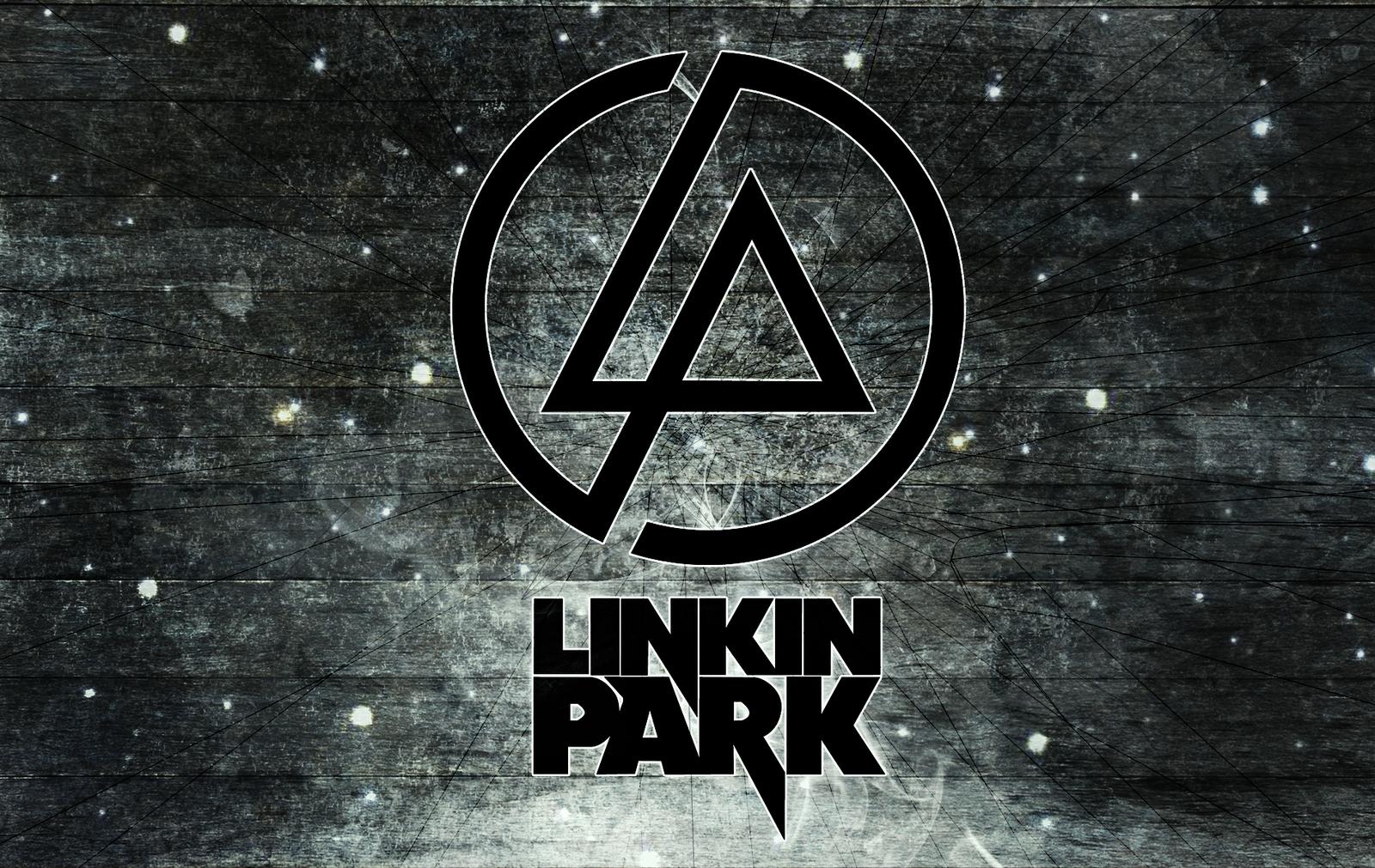 Wallpapers HD Linkin Park Banda de Rock Wallpapers de la pelicula 1600x1011