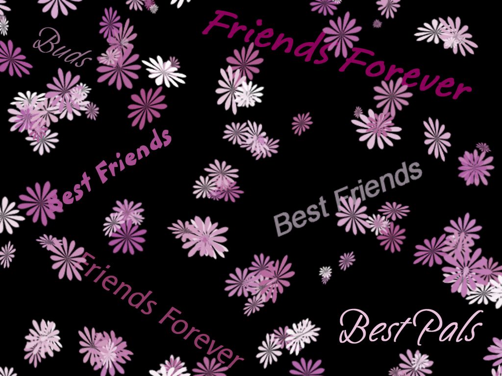 Best Friend Backgrounds For Iphone   1024x768   Download HD 1024x768