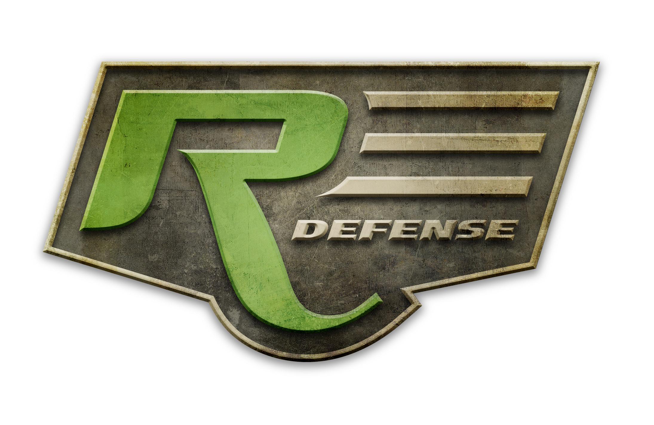 Remington Logo 2190x1424