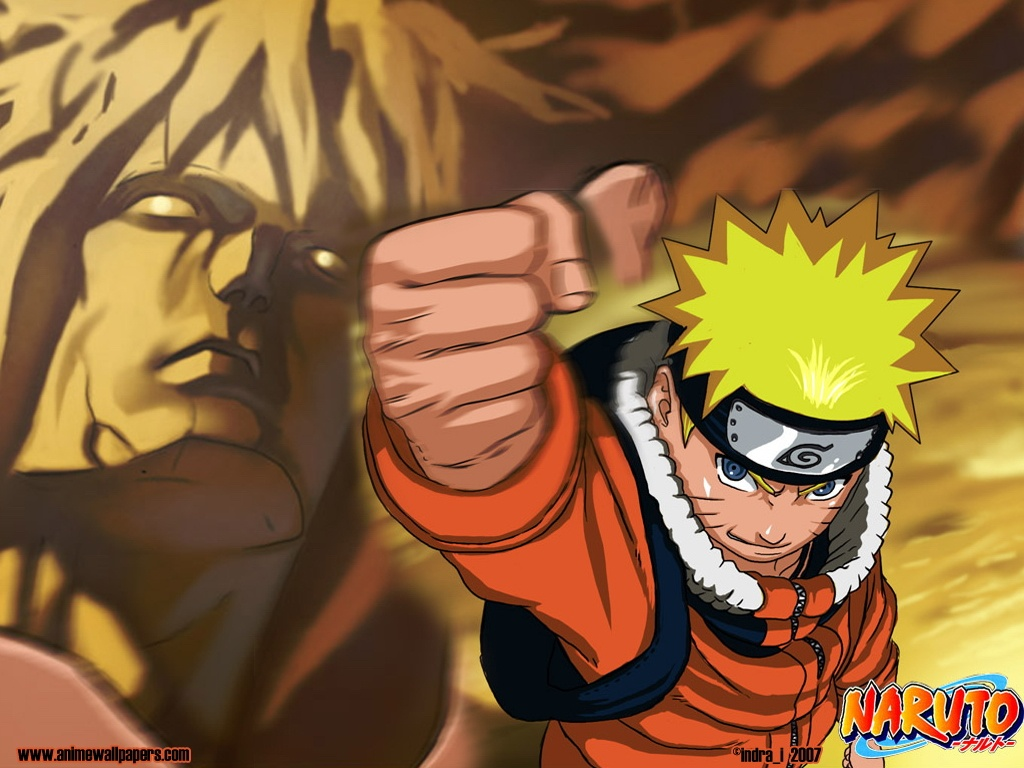 Naruto Uzumaki 68 Hd Wallpapers in Cartoons   Imagescicom 1024x768